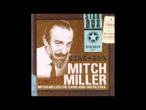 Mitch Miller & The Gang & Orchestra --- The River Kwai March