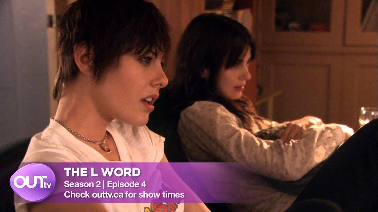 Download The L Word   Season 2 Episode 4 trailer