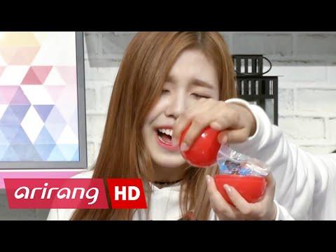 Pops in Seoul _ Berry Good(베리굿) _ Q & A _ Part 1