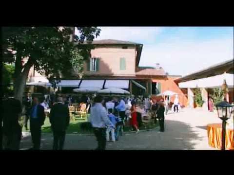 Castello di casanova elvo matrimoni civili e religiosi youtube - Castello di casanova elvo ...