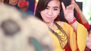 GESTA MUSIC TERBARU (2018) - Pesawaran Lampung