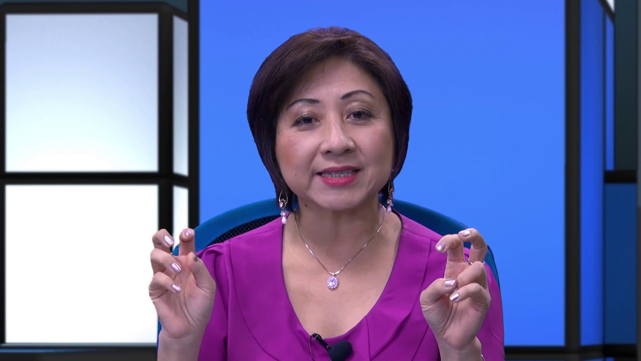 Smart Money with Emmy Hernandez- Wills and Trusts