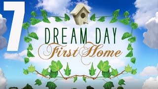 Dream Day: First Home Ep. 7: THE TIME CAPSULE   MissAmelie