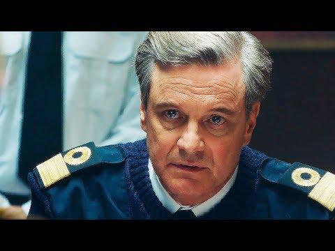 Курск — Русский трейлер (2019)