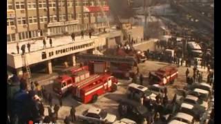 Пожарная Безопасность в офисе?! Да зачем..(, 2012-02-06T14:57:38.000Z)