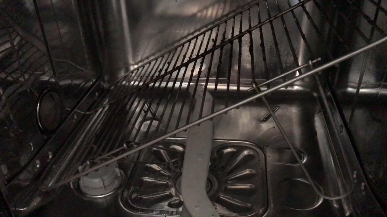 Enders Gasgrill Rostet : Edelstahl grillrost grill rost maß maßanfertigung gasgrill mm