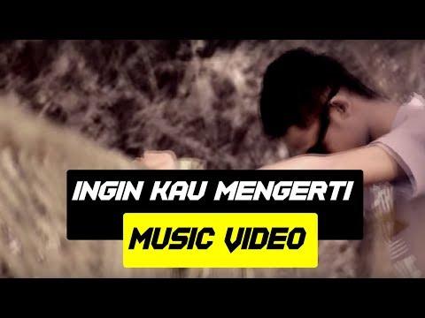 JUNKO Ft NATASHA - Ingin Kau Mengerti (Airplanes Remix)