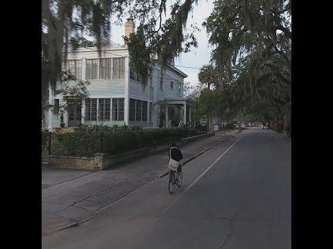 Home|Made Savannah, GA