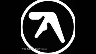 The Aphex Twin - Classics (1994)