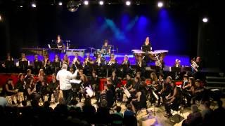 Concert de la Saison Musicale du Conservatoire de Valbonne 7 mai 20...