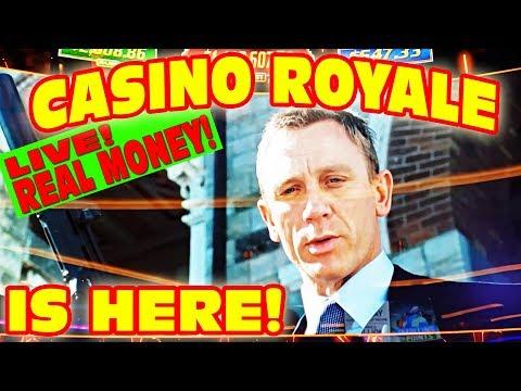 double-feature-►-casino-royale-◄-new-james-bond-is-live!!!