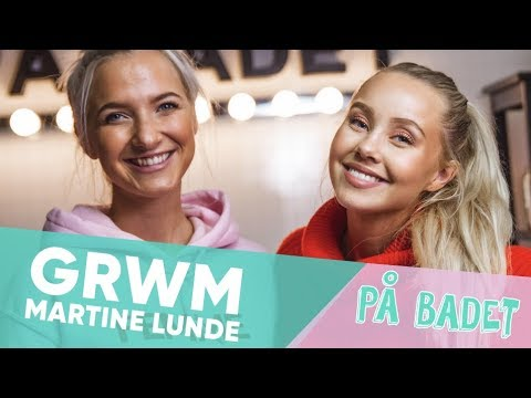 FALSKE VENNER OG CLICKBAIT | Martine Lunde | På Badet med VITA