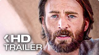 THE RED SEA DIVING RESORT Trailer German Deutsch (2019) Netflix
