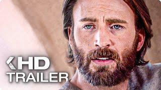 THE RED SEA DIVING RESORT Trailer German Deutsch (2019) Netflix