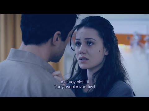Turkish Best Drama Scene