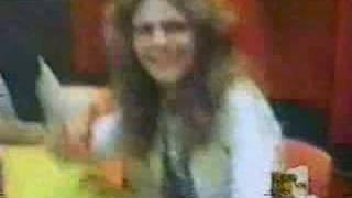 Lynyrd Skynyrd-Part #3