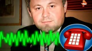 РЕН-ТВ,