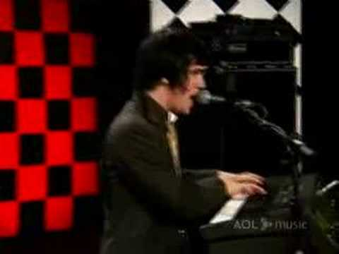 """Panic at the Disco - """"But It's Better If You Do"""" session"""