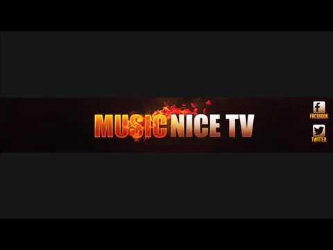 BLACK EYED Peas - Be Nice   ( - feat - Snoop - Dogg - ) - mp3