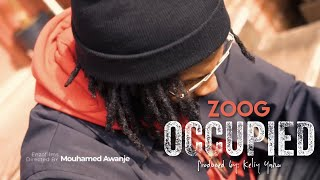 Zoog (Occupied)