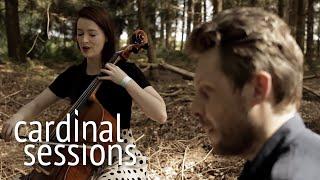 Alana Henderson - Wax & Wane - CARDINAL SESSIONS (Haldern Pop Special)