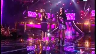 Aida Ouerghemmi - Jari ya hamouda / عايدة الورغمي - جاري يا حمودة