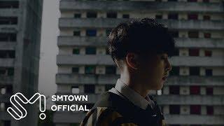 EXO 'COUNTDOWN' Teaser Clip #XIUMIN