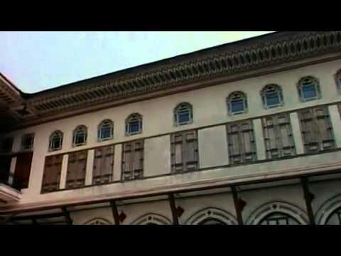 Islam  Empire of Faith  Part 3  The Ottomans full; PBS Documentary