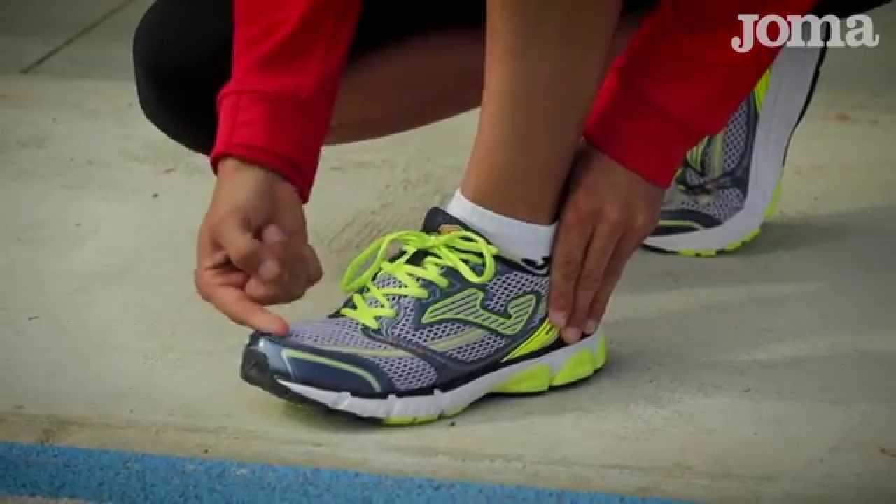 adidas Tenis Basket Profi Up Mujer | Calzado Deportivo