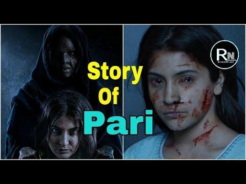 Kahani full movie youtube
