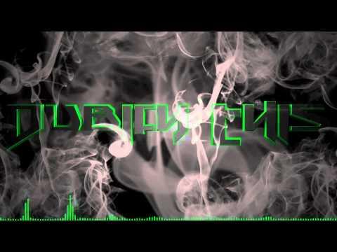 Get Em High - Kanye West ft. Talib Kweli and Common (Big Gigantic Remix)