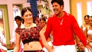 Allare Allari Movie || Kannesthini Kalesthini Video Song || Allari Naresh,Venu,Parvati Melton