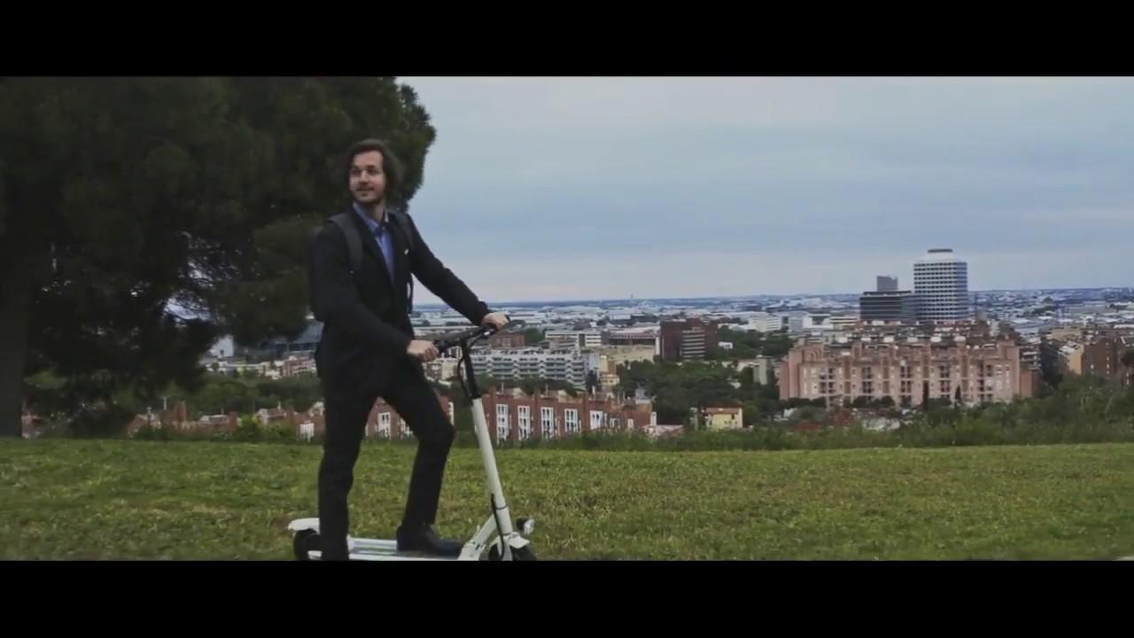 joyor scooter 40-45km e-bike foldable