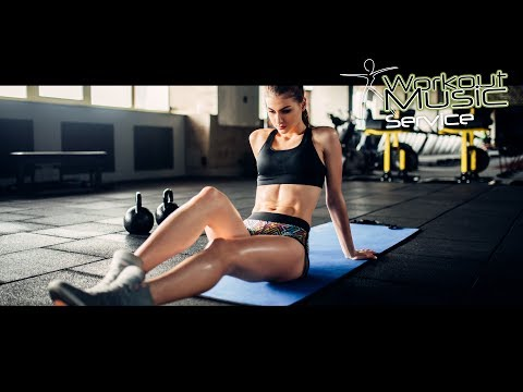 Workout music motivation - Best music workout for GYM and your workout playlist