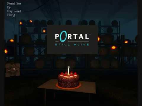 Sex Video Portal