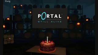 portal sex