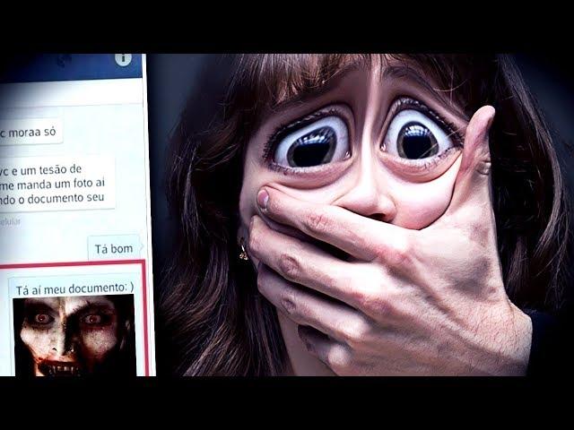 NAJOUTEZ JAMAIS BRYAN WESTBAY SUR FACEBOOK ! (Thread paranormal)