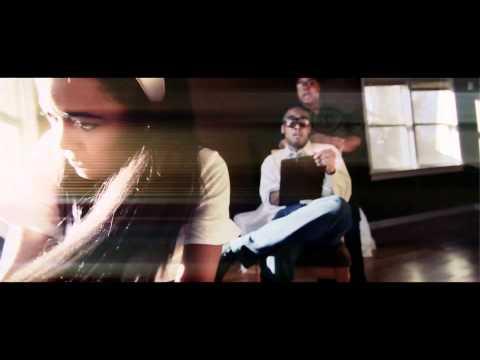 Tef Poe ft. Theresa Payne - Crazy