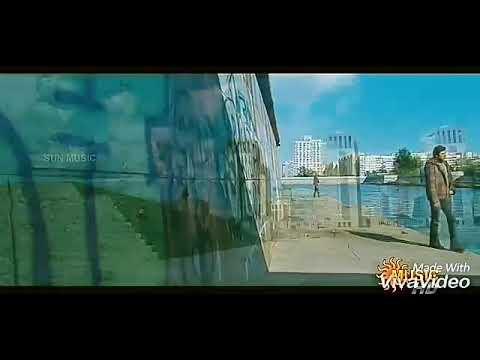 Dhaam dhoom movie sakiye song what app status video