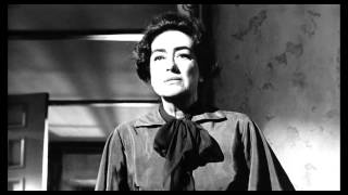 What Ever Happened to Baby Jane UK trailer