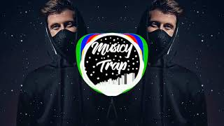 Alan Walker Faded (Musicy Trap Remix) #Faded