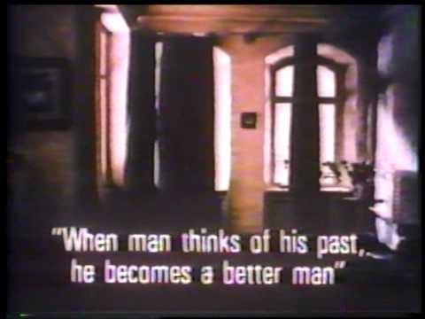 Andrei Tarkovsky, A Poet in the Cinema - Part 4