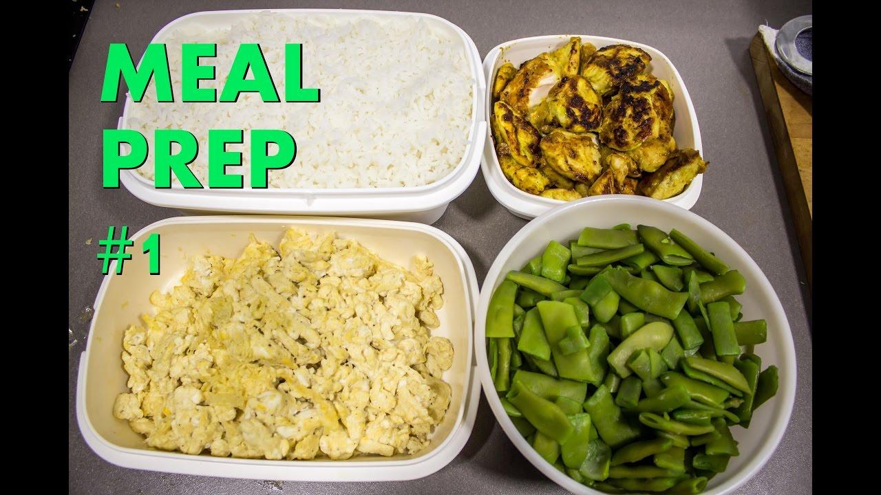 recetas de plan de dieta de ayuno intermitente pdf