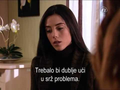 Sila - Promo (Nova TV)