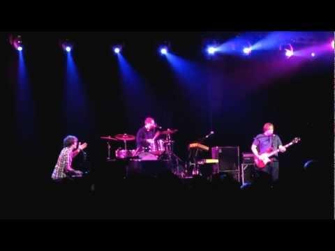 Ben Folds Five - Erase Me