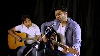 O Jaana acoustic Ishqbaaz