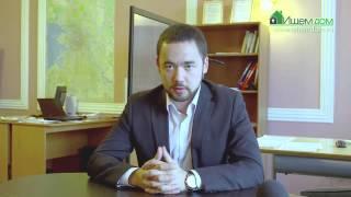 видео Сколько можно заработать на аренде квартиры в Москве? Реальный пример.