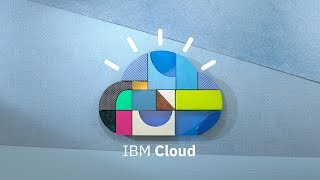 #IBM - The IBM Cloud: Integration