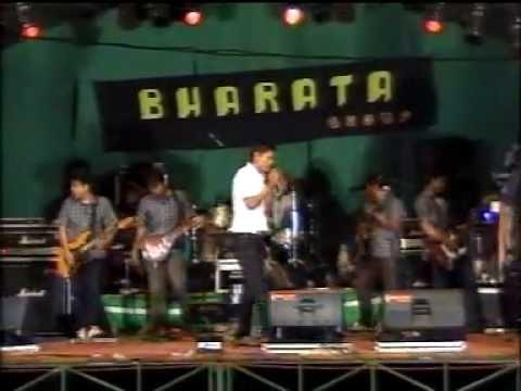 SULTAN AKBAR (NEW BHARATA) BUNGA - BUNGA GANJA