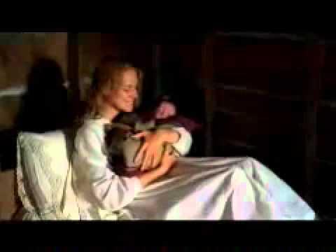 Love Takes Wing - L'AMORE APRE LE ALI -Trailer